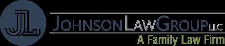 Johnson Law Group, LLC